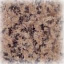 Scaminaci marmolistas materiales for Granito natural rosa del salto