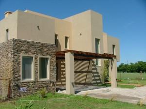Revestimientos exteriores para casas - Revestimientos exteriores para casas ...