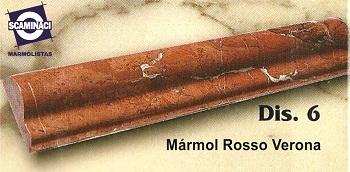Scaminaci marmolistas blog archive molduras de m rmol - Molduras de marmol ...