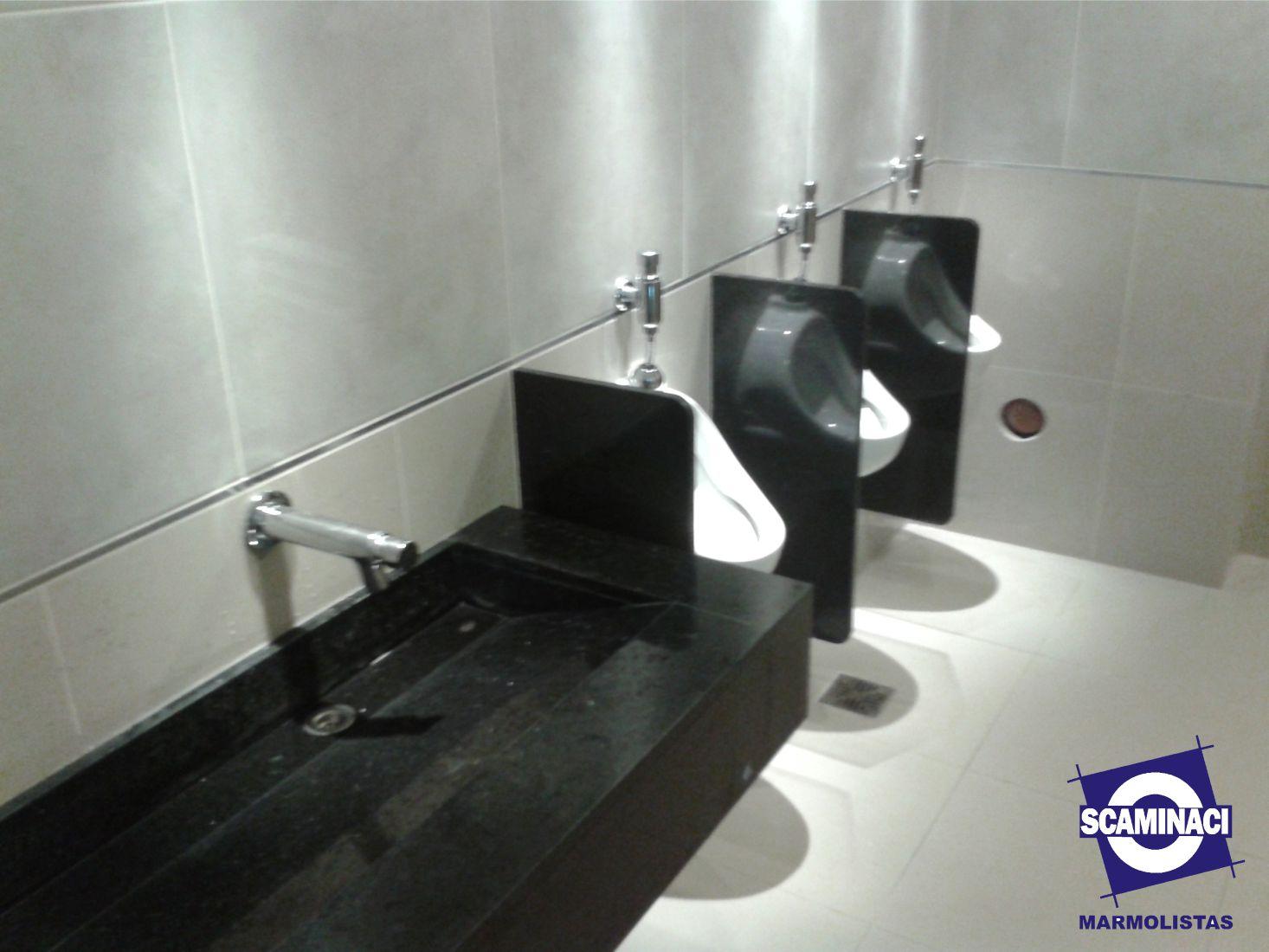 Bachas Para Baño Santa Fe:Publicado el 3 de octubre de 2013 Mesadas para baños colectivos